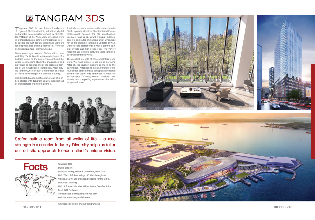 3Disciple-Tangram-3DS-full-page-spread