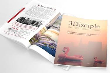 Magazine-Mockup-3Disciple