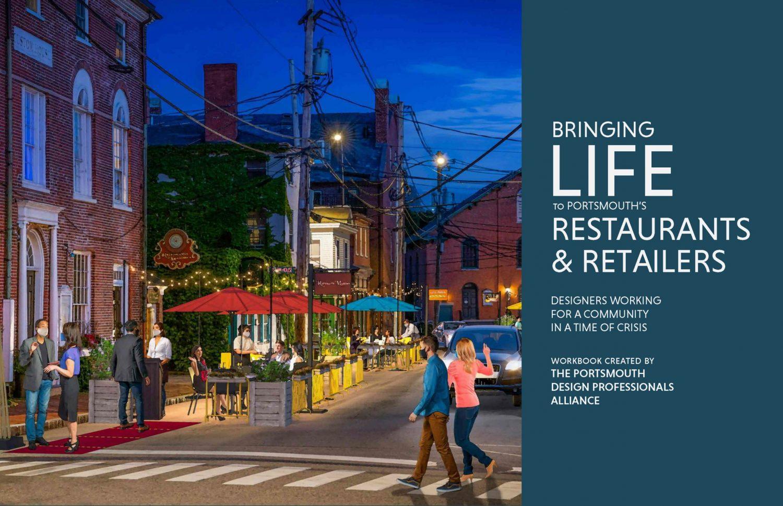 Portsmouth-Design-Concept-Workbook-cover-scaled-e1592595079714